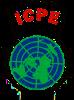 icpe_2