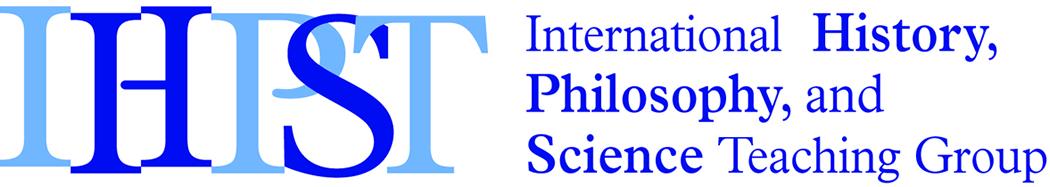 IHPST_logo_1145819362 (1)