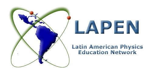 Lapen_logo