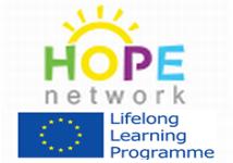 logo_hope3