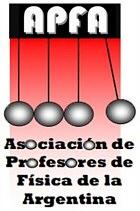 LogoAPFA