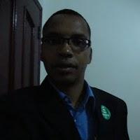 servletrecuperafoto (1)
